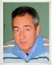 CONCURSO AGRACANTO: Sr. D. Pedro Vallejo Sañudo