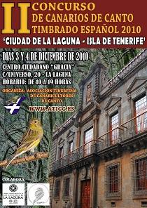 cartel2010