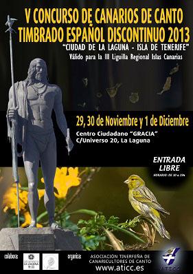 cartel_2013