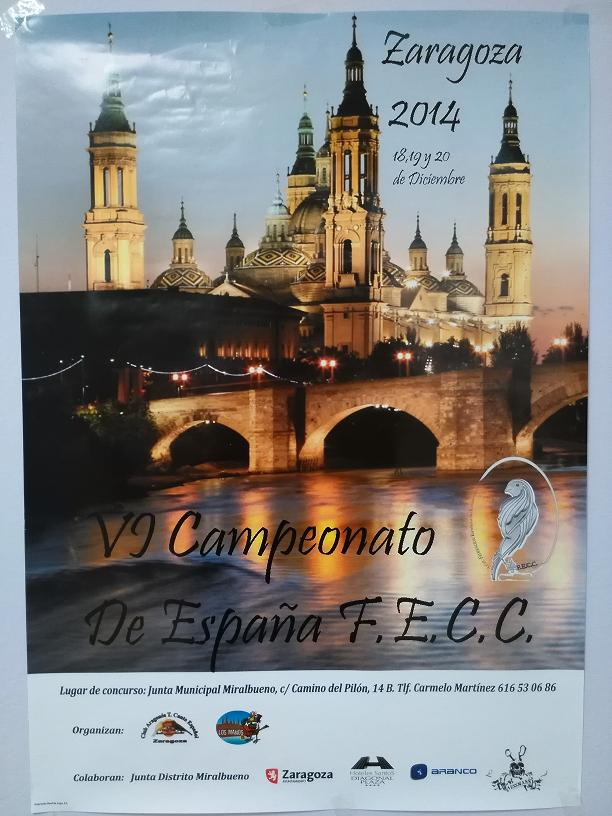 Cartel_Nacional_Zaragoza
