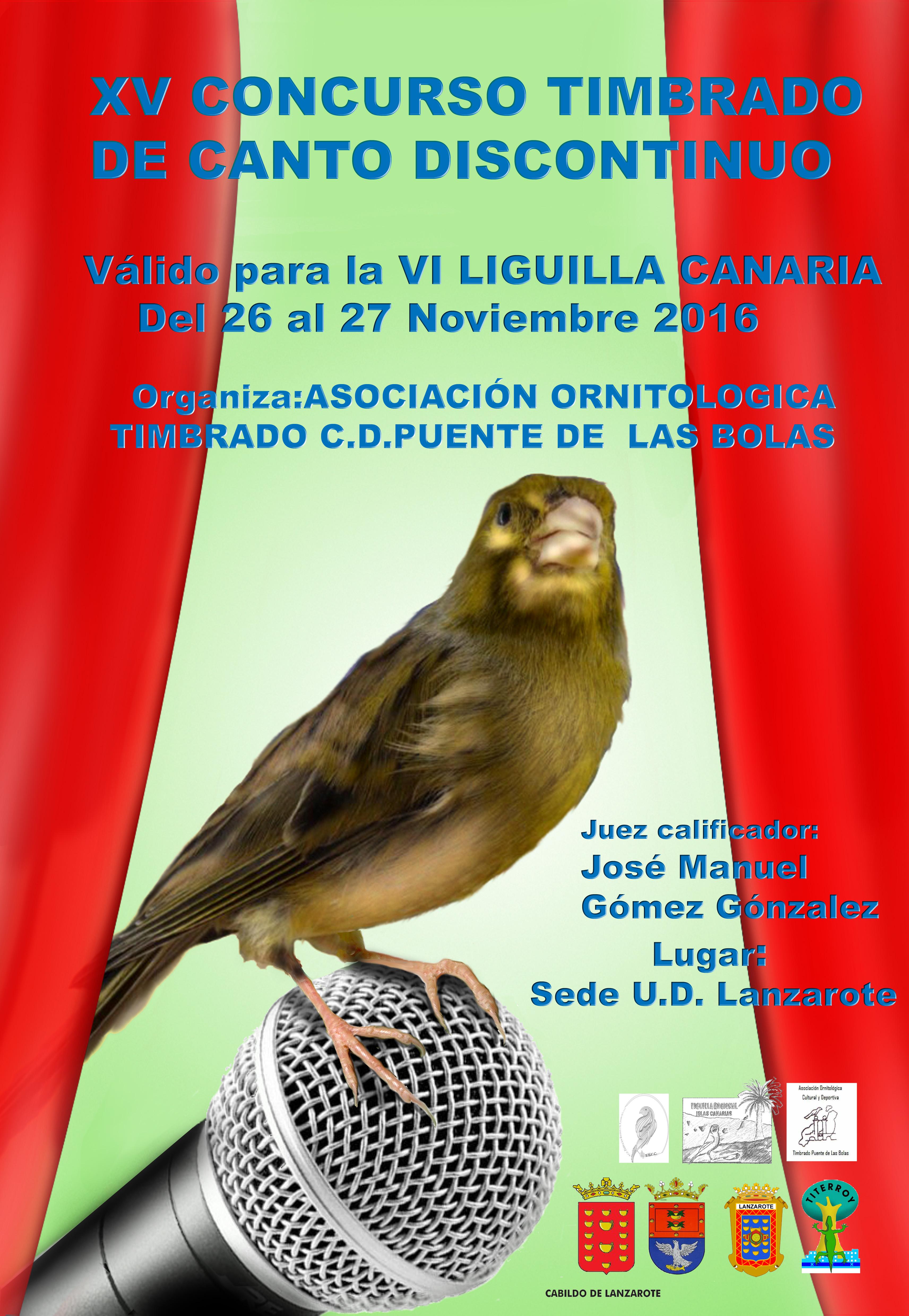 cartel-2016-puentelasbolas